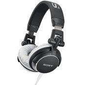 SONY slušalice MDR-V55B