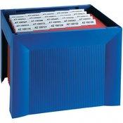 HAN Kutija za viseće mape Karat, plava