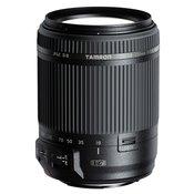 TAMRON objektiv 18-200 F/3,5-5,6 Di II VC (Nikon)