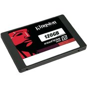 KINGSTON SSD disk V300 120GB (SV300S37A/120GB)