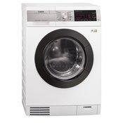 AEG mašina za pranje i sušenje veša L99695HWD