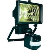 Halogeni reflektor sa senzorom pokreta