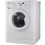 INDESIT pralni stroj EWD 71483 W DE 90010