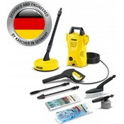 Karcher K 2 Compact Car & Home T50 visokotlacni perac