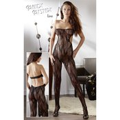 MANDY MYSTERY CATSUIT PHAROS S-L