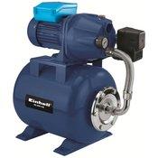 EINHELL hidropak pumpa BG-WW636