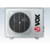 VOX klimatska naprava IVA1 9IE