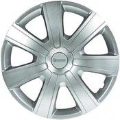 Michelin Ukrasni poklopci kotača Michelin Céline, R14