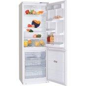 ELIN kombinovani frižider XM 4021 BELI
