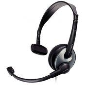 PHILIPS slušalice SHU3000 27