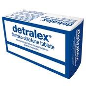 Detralex 500 mg, 120 filmsko obloženih tablet