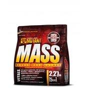 MUTANT gainer Mutant Mass, 2,2kg