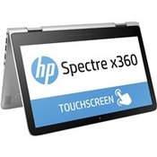 HP Spectre x360 13-4161nf