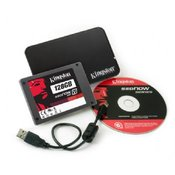 KINGSTON SSD disk SV300S37A/60G