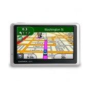 GARMIN GPS NUVI 1350 EUROPE + ADRIAROUTE