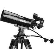 SKYWATCHER Teleskop 80/400 AZ3