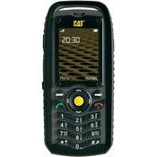 CAT mobilni telefon B25