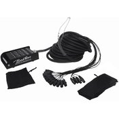 BOSTON kabel multicore S-1204-20