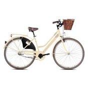 CAPRIOLO bicikl Amsterdam Lady 28