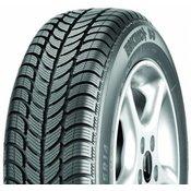 SAVA zimska pnevmatika 175 / 65 R14 82T ESKIMO S3+