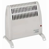 EINHELL Grejalica sa termostatom FW 500