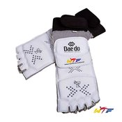 Daedo Elektronski WTF taekwondo štitnici za stopala (DAEPRO-2903)