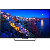 SONY 3D LED televizor KDL-55W755C