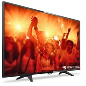 PHILIPS LED TV 32PFH4101