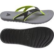 ADIDAS sandali CALO 5 M F33013
