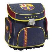 Barcelona ABC školski ruksak
