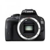 CANON fotoaparat EOS 100D