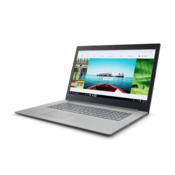 Lenovo prijenosno racunalo IdeaPad 320 A6-9220/4GB/SSD 256/17HD+/FreeDOS (80XW001KSC)