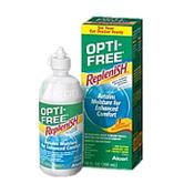 ALCON otopina za leće OPTIFREE REPLENISH 300 ML