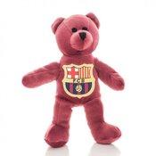 Barcelona medvedek