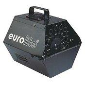 Eurolite Stroj za mjehuriće Eurolite