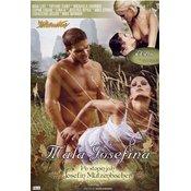 DVD: MALA JOSEFINA