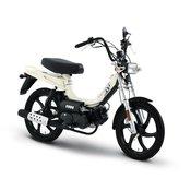 TOMOS kolo z motorjem FLEXER 45