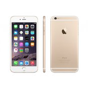APPLE pametni telefon iPhone 6s 16GB, zlatni