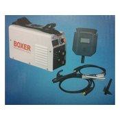 BOXER aparat za varenje BX-2012