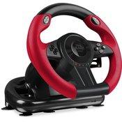 volan Speed Link TRAILBLAZER Racing Wheel PS4/PS3/Xbox One/PC