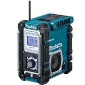 MAKITA akumulatorski radio DMR106