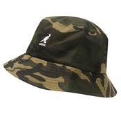 Usporedba proizvoda - Kape i šeširi - Jeftinije.hr cd29087437fb