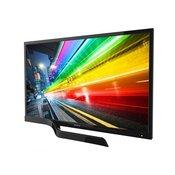 VIVAX LED televizor TV 32S55DA