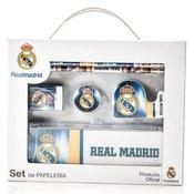 Real Madrid set za školu (6-dijelova)