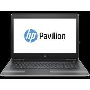 HP prenosni računar PAVILION 17-AB002NM (Y0A58EA)