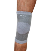 RELAX steznik za koleno RX STZ-KOL3