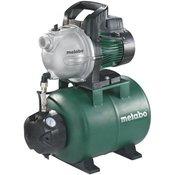 METABO hidropak HWW 4000/25 G ( 600971000 )