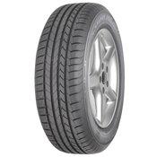 GOODYEAR letna pnevmatika 185 / 55 R15 82H EFFICIENTGRIP