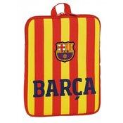 Barcelona torbica za tablično računalo 10,6
