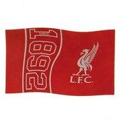 Liverpool zastava 152x91
